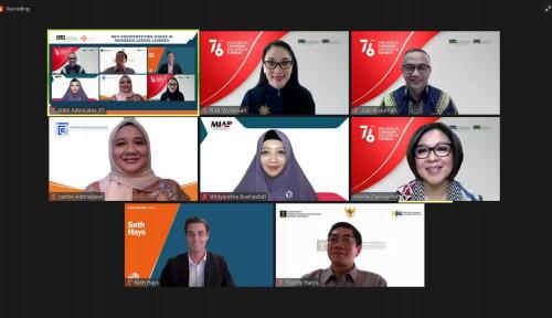 INTA Bersama dengan K&K Advocates Gelorakan Kempanye Anti-Pemalsuan di Indonesia