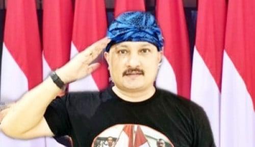 Tanggapi Kasus Korupsi Bupati Banjarnegara dan Probolinggo, Ferdinand Bawa-Bawa Anies Baswedan