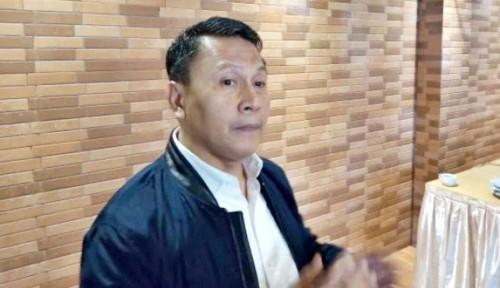 Bang Fahri Dengerin Nih, Dari Dedengkotnya PKS: Oposisi Nggak Harus Marah-Marah!
