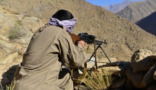 Akankah ISIS Bertanggung Jawab atas Serangan Mematikan di Afghanistan Timur?