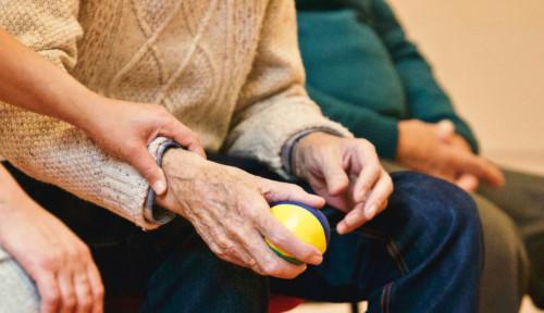 Duh… Makin Ngeri, Ternyata Diabetes Memicu Risiko Terkena Alzheimer