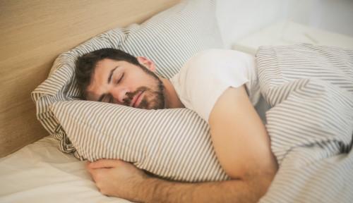 Agar Kualitas Tidur Terjaga, Ahli Mengungkapkan Waktu Terbaik untuk Olahraga Dilakukan saat…