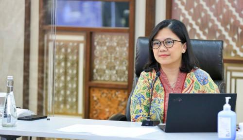 Rights Issue BBRI Topang Pembentukan Holding BUMN UMi, Perkuat Ekosistem Usaha Ultra Mikro