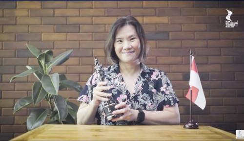 Danone Indonesia Raih Penghargaan Best Company to Work for in Asia dan Most Caring Companies 2021