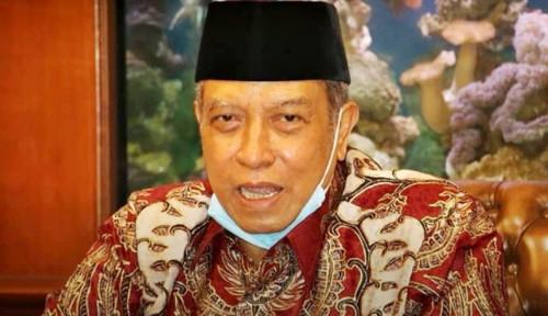 Kyai Said Aqil Siradj Dikabarkan Anak Gembong PKI Solo? Ternyata...