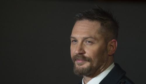 Gara-gara Tom Hardy, Venom 2 Pilih Gunakan Teknologi CGI