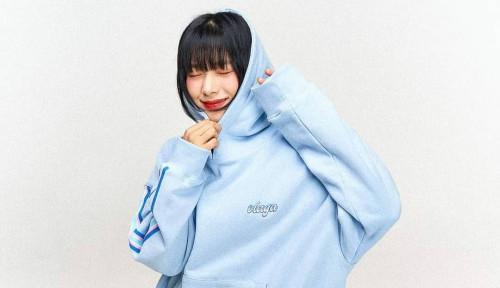 Keren! Baru 17 Tahun, Remaja Ini Sukses Dirikan Brand Fesyen dengan Omzet Rp14 Miliar!
