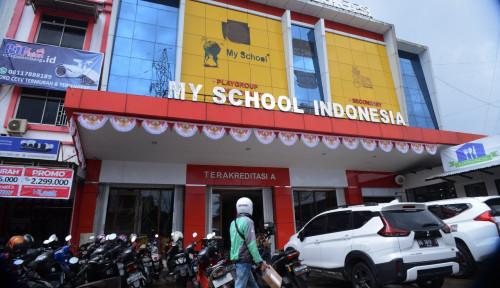 Smart School Indonesia akan Luncurkan Aplikasi Pembelajaran Berbasis Pengalaman
