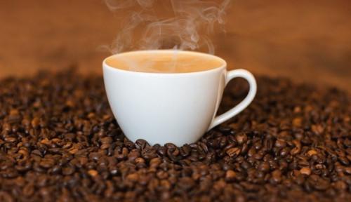 Ini Tanda Ketika Anda Terlalu Banyak Mengonsumsi Kafein