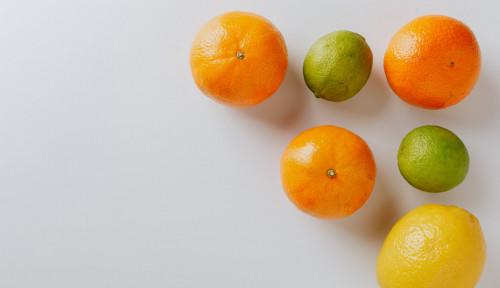 Waspada! Kekurangan Vitamin C Berisiko Menyebabkan 5 Penyakit Ini