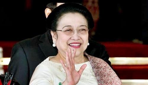 3 Tahun Jabat Dewan Pengarah BPIP, Intip Kekayaan Ketum PDIP Megawati Soekarnoputri