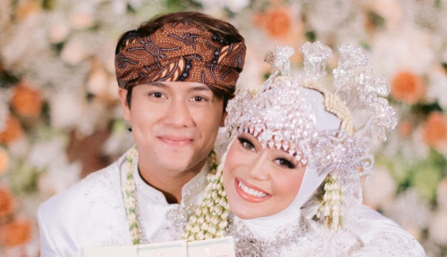 Lesti Kejora Membongkar Sikap Rizky Billar Usai Menikah
