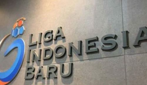 Tok! Liga 2 Indonesia 2021 Dimulai 26 September 2021