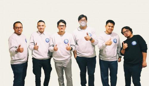 Startup Anak Bangsa BUMooN.io Sambut Harapan Presiden Jokowi untuk Ekonomi Hijau