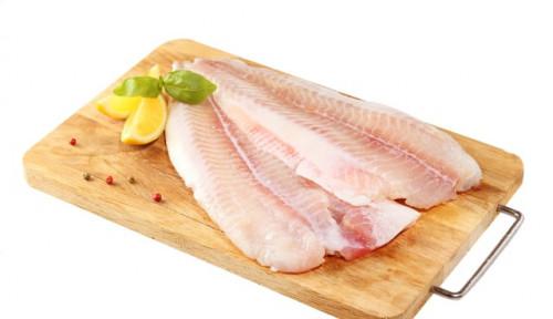 Tidak Kalah dengan Salmon, Yuk Ketahui Manfaat Ikan Patin untuk Kesehatan