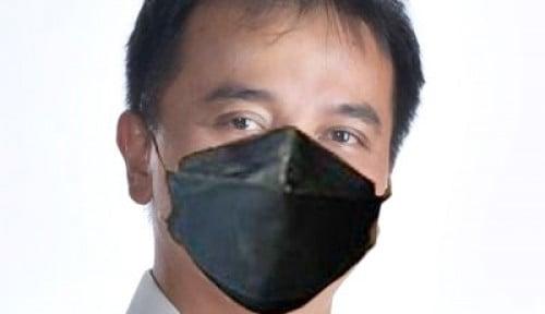 Tak Terima Difitnah, Roy Suryo Polisikan Ferdinand Hutahaean