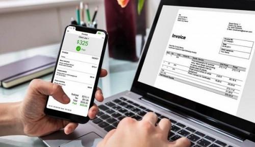 Sistem Akuntansi Perusahaan Bisnis Online, Berikut Penjelasan Manfaatnya