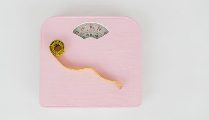 Mau Menaikkan Berat Badan? Konsumsi 4 Makanan Ini Agar Bisa Tetap Sehat