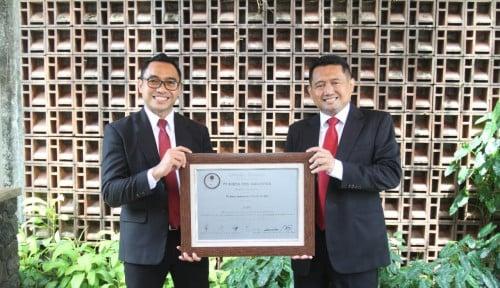Kisah Eko Desriyanto, Sosok di Balik IDeA Indonesia yang Baru Masuk Bursa