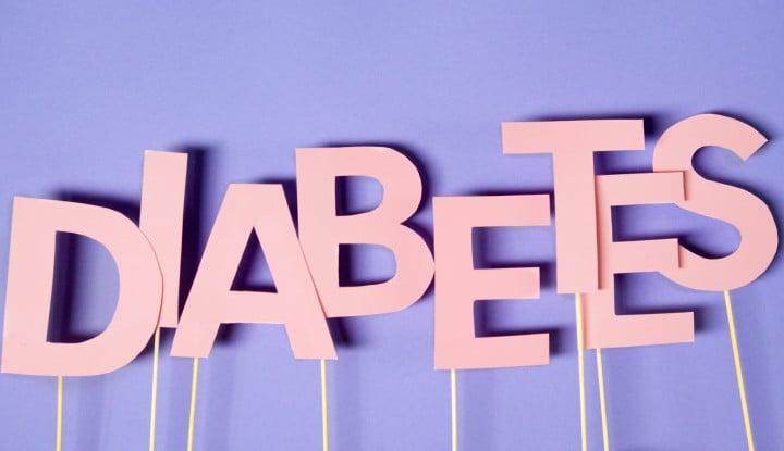 Apakah Diabetes Tipe 1 Bisa Disembuhkan?