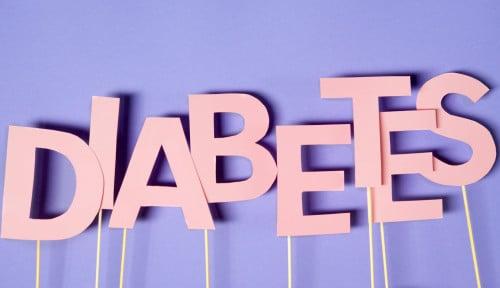 Khawatir Diabetes? Lakukan 6 Langkah Alami Ini untuk Mencegahnya?