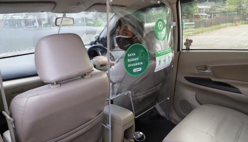 Dapatkan Potongan Harga, Gojek Hadirkan GoRide dan GoCar Protect+