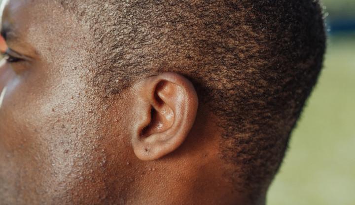 Duh... Ternyata Gangguan Pendengaran Bisa Dipicu karena Covid-19