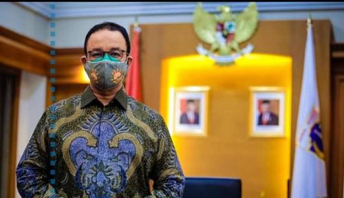 Tiga Kekuatan Anies Baswedan Terkuak, Pilpres 2024 Bakal Sengit!