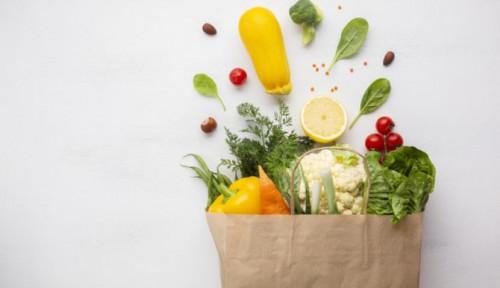 Tidak Sehat, Cara Memasak Sayur Seperti Ini Perlu Dihindari