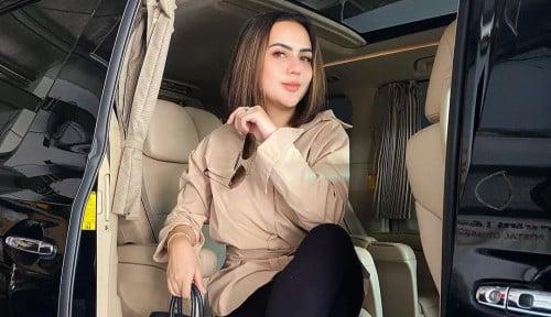 Diduga Kena Malpraktik, Anggita Sari Curhat di Instagram