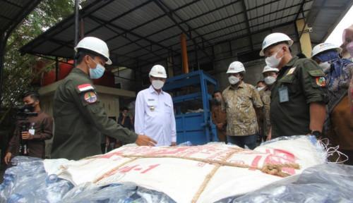 PJB Unit UBJOM Tenayan Gandeng Pemerintah Kota Pekanbaru, Ternyata Begini Misinya...