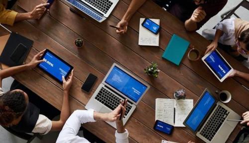 Daftar Aplikasi HR Online Terbaik 2021