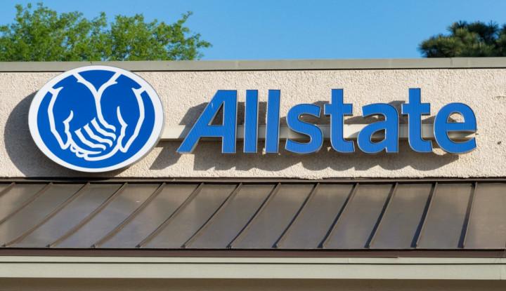 Kisah Perusahaan Raksasa: Allstate, Pebisnis Asuransi AS yang Dianggap Eksklusif