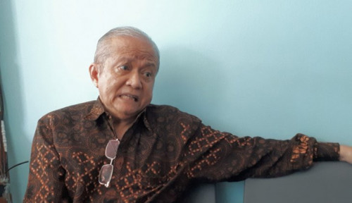 Pernyataan Letjen Dudung Bikin Geger, Waketum MUI Anwar Abbas Buka Suara