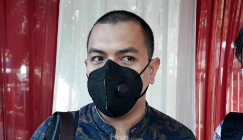 Ucapan Kuasa Hukum Habib Rizieq Mengejutkan, Seret Letjen Dudung