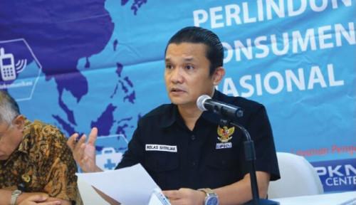 Mantan Kuasa Hukum Ahok, Ingatkan Pemerintah: Hati-Hati, Moratorium PKPU Bisa...
