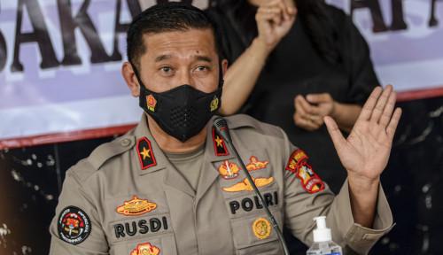Polri dan TNI Sudah Menyiapkan Rencana Pengamanan PON dari Ancaman KKB