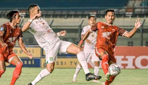 PSM Makassar Perkasa, Tundukkan Persebaya 3-1