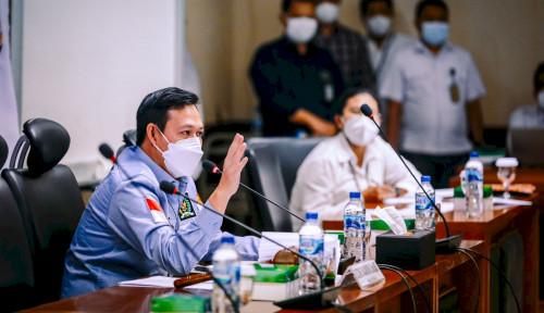 Biaya Pemilu 2024 Tembus Rp150 Triliun, Pimpinan DPD RI Beri Komentar Menohok