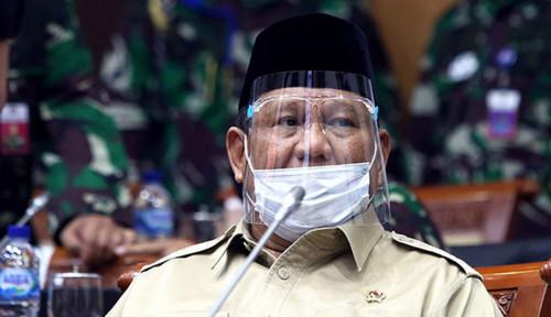 Siap-Siap! Jerry Massie: Kami Akan Bongkar dan Kuliti Menhan Prabowo Subianto!