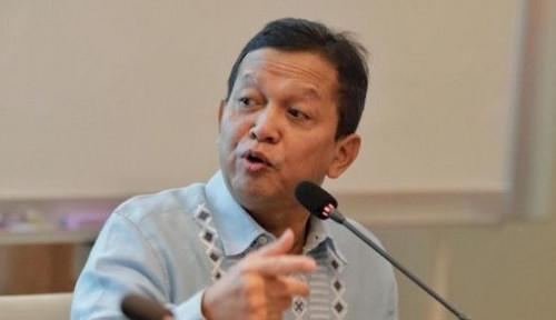 SB Calon Menteri dari PAN, Majelis Bongkar Siapa Paling Mungkin Ditendang dari Kabinet