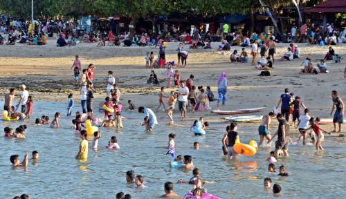 Bali Akan Dibuka Bagi Turis Asing, AP I Siapkan Aturan
