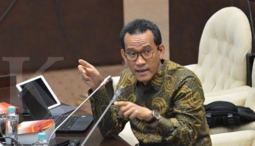 Anies Baswedan Dipanggil KPK, Komentar Menohok Refly Harun: Mau Diobok-obok Ya...