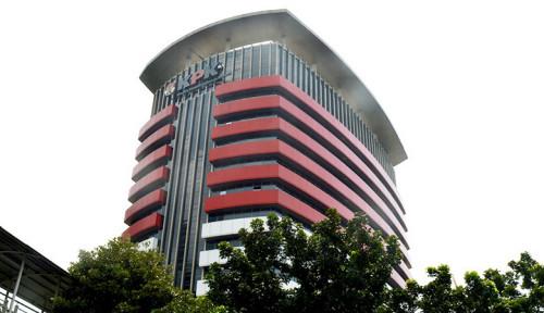 Gonjang-Ganjing KPK Tak Pernah Berhenti, dari Zaman SBY hingga Jokowi