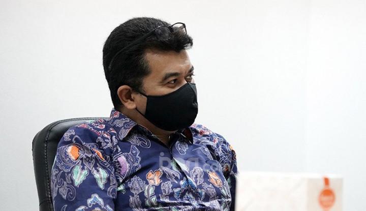 Muhammad Kece? Babak Belur, Ahli Psikologi Forensik: Ada Kemungkinan Dia Provokatif ke Tahanan Lain