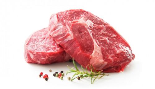Agar Lebih Sehat untuk Dikonsumsi, Kurangi Lemak Daging dengan Cara Berikut Ini