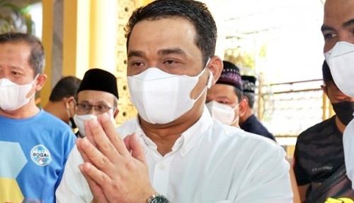 Wakilnya Anies Ingatkan Tempat Hiburan di Jakarta Mesti Dibuka Bertahap