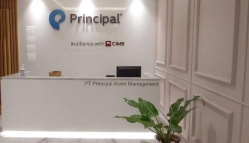 Principal Luncurkan Fitur Kelas Unit Penyertaan untuk  Reksa Dana Indeks Principal Index IDX30
