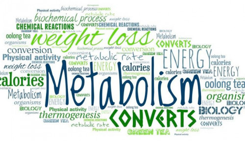 Menghambat Metabolisme Tubuh, 6 Kebiasaan Ini Perlu Dihindari