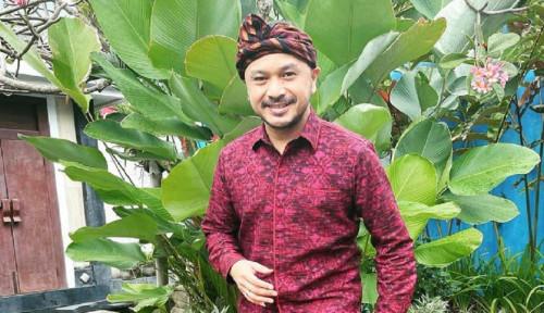 Teriak Anies Baswedan Pembohong, Yah... Mas Giring PSI Ibarat 'Bunuh Diri'